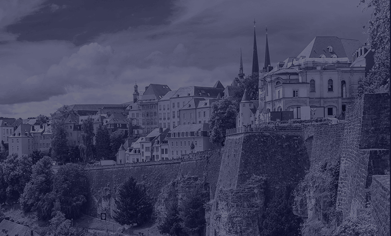 Bâloise - Luxembourg