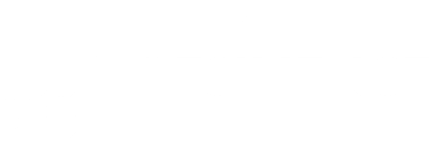 Nvision - Fit4Resilience